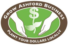 Grow Ashford