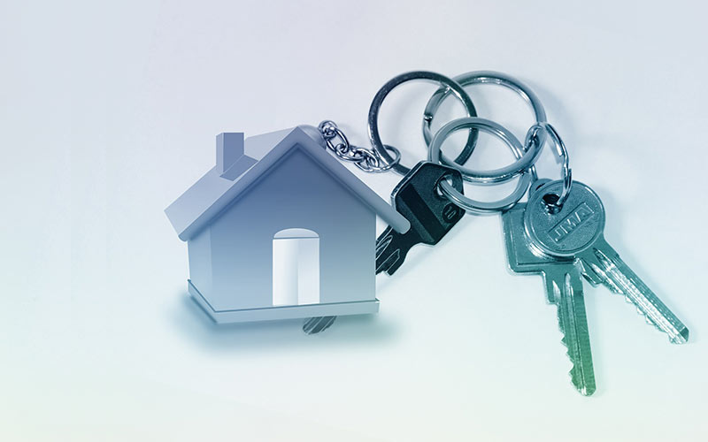Featured - Housing Authority