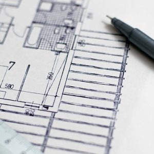 Featured - Planning & Zoning Commission