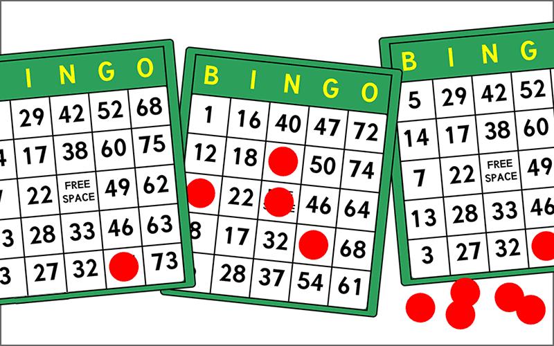 Bingo 22 dating app for flyvertinne dating